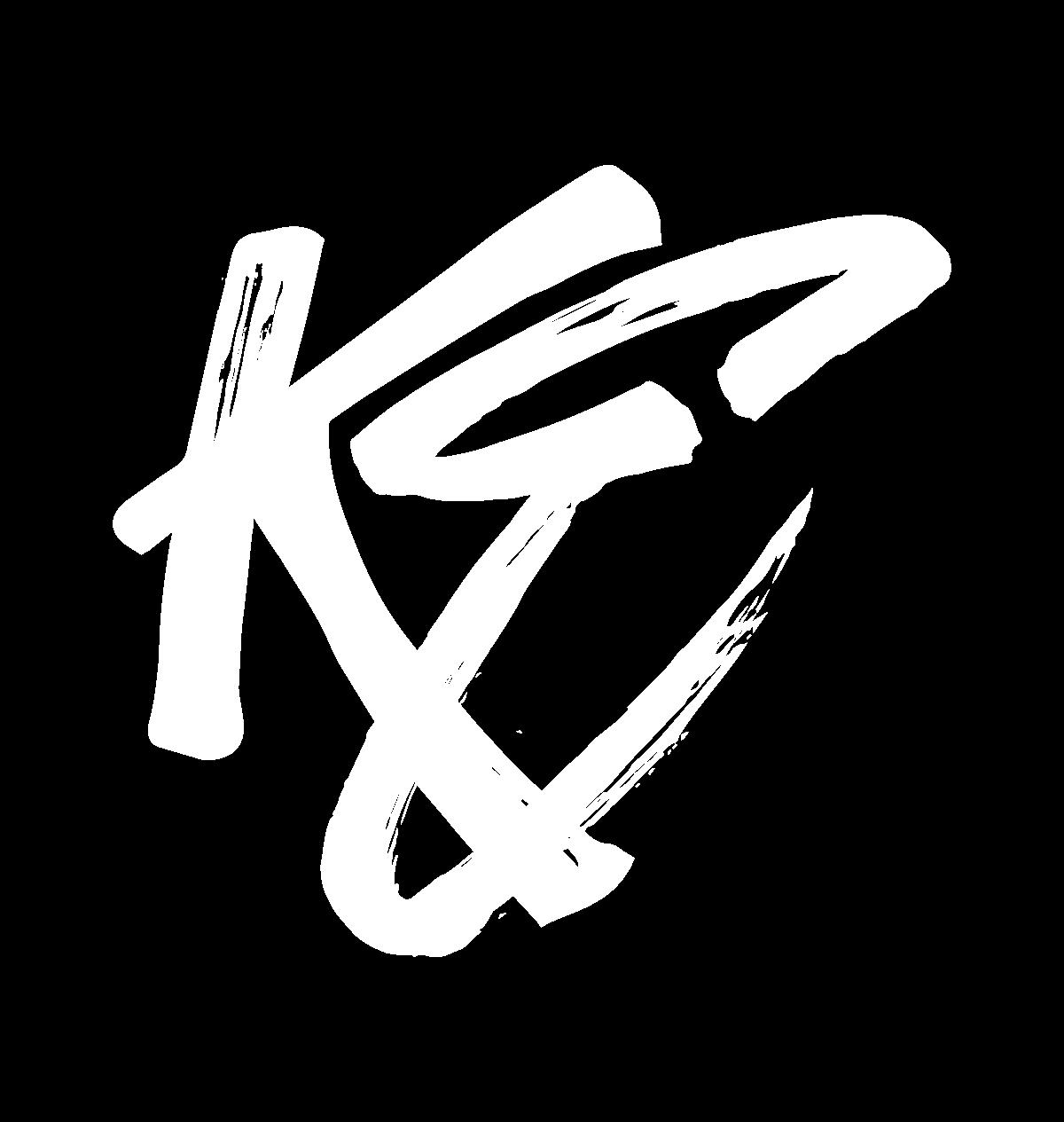 Kamala Espig: Senior Product UX Designer